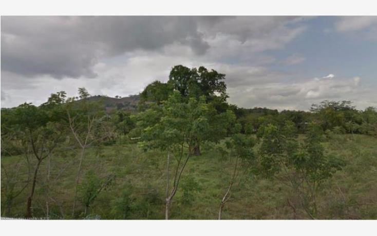 Foto de terreno comercial en venta en sabaneta , sabaneta, ignacio de la llave, veracruz de ignacio de la llave, 2673061 No. 03