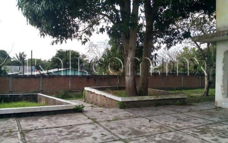 Foto de casa en venta en sabanillas, sabanillas, tuxpan, veracruz, 1069119 no 06