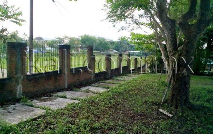 Foto de casa en venta en sabanillas, sabanillas, tuxpan, veracruz, 1069119 no 09