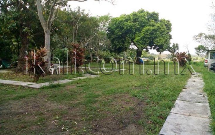 Foto de casa en venta en sabanillas, sabanillas, tuxpan, veracruz, 1069119 no 10