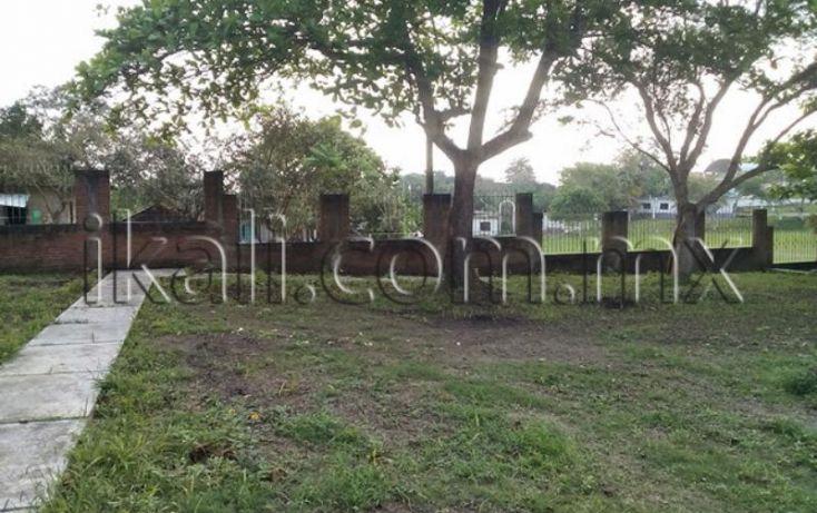 Foto de casa en venta en sabanillas, sabanillas, tuxpan, veracruz, 1069119 no 12