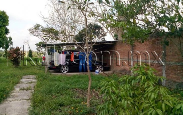 Foto de casa en venta en sabanillas, sabanillas, tuxpan, veracruz, 1069119 no 13