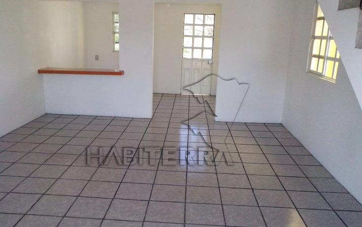 Foto de casa en venta en  , sabanillas, tuxpan, veracruz de ignacio de la llave, 1472703 No. 02