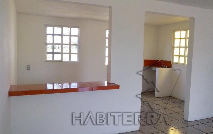 Foto de casa en venta en  , sabanillas, tuxpan, veracruz de ignacio de la llave, 1472703 No. 03