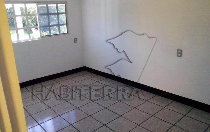 Foto de casa en venta en  , sabanillas, tuxpan, veracruz de ignacio de la llave, 1472703 No. 04