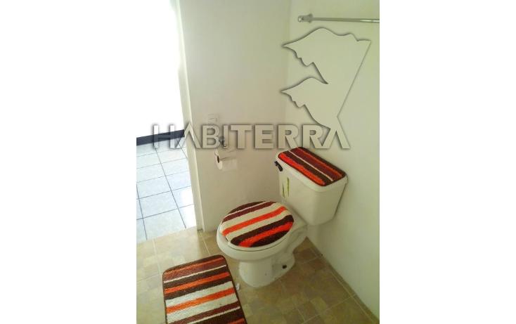 Foto de casa en venta en  , sabanillas, tuxpan, veracruz de ignacio de la llave, 1472703 No. 05