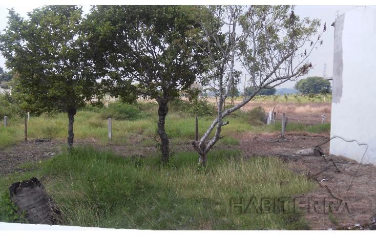 Foto de casa en venta en  , sabanillas, tuxpan, veracruz de ignacio de la llave, 1472703 No. 07