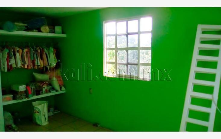 Foto de casa en venta en carretera a tamiahua , sabanillas, tuxpan, veracruz de ignacio de la llave, 2008690 No. 02