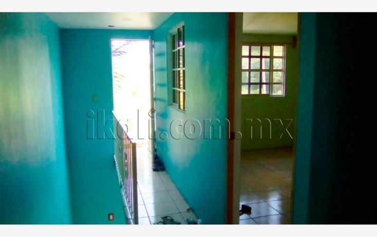 Foto de casa en venta en carretera a tamiahua , sabanillas, tuxpan, veracruz de ignacio de la llave, 2008690 No. 04