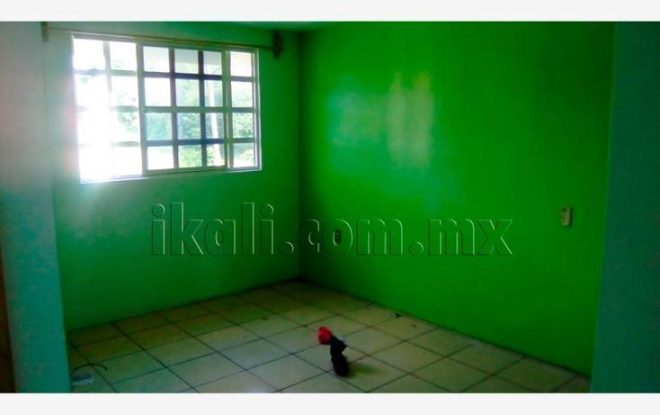 Foto de casa en venta en carretera a tamiahua , sabanillas, tuxpan, veracruz de ignacio de la llave, 2008690 No. 05