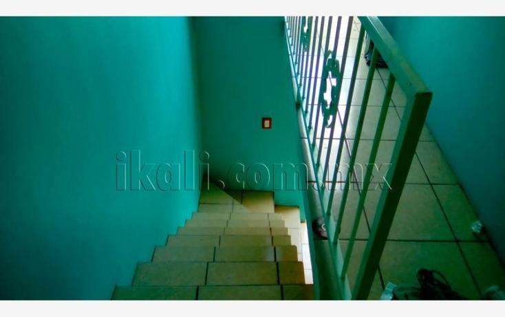 Foto de casa en venta en carretera a tamiahua , sabanillas, tuxpan, veracruz de ignacio de la llave, 2008690 No. 06