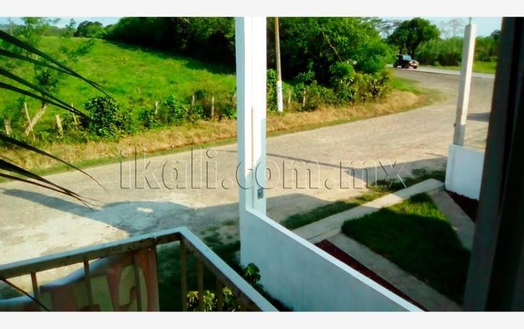 Foto de casa en venta en carretera a tamiahua , sabanillas, tuxpan, veracruz de ignacio de la llave, 2008690 No. 07