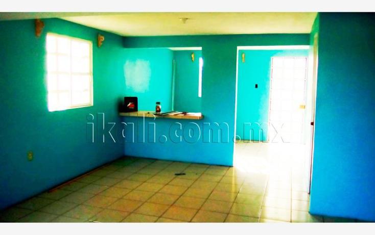Foto de casa en venta en carretera a tamiahua , sabanillas, tuxpan, veracruz de ignacio de la llave, 2008690 No. 08