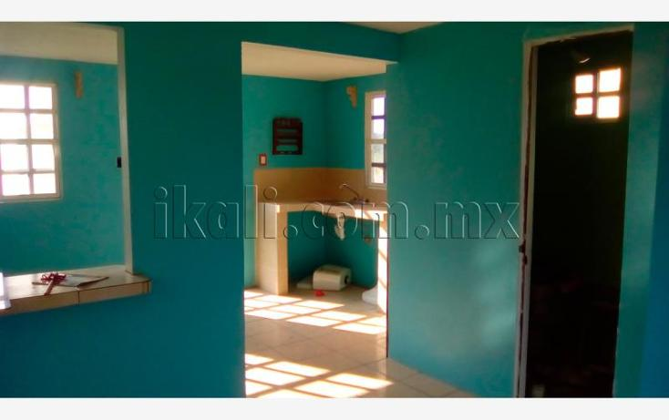 Foto de casa en venta en carretera a tamiahua , sabanillas, tuxpan, veracruz de ignacio de la llave, 2008690 No. 09