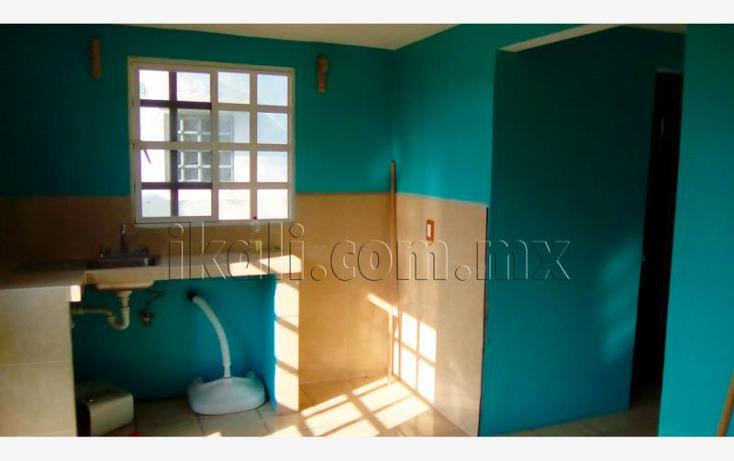 Foto de casa en venta en carretera a tamiahua , sabanillas, tuxpan, veracruz de ignacio de la llave, 2008690 No. 10