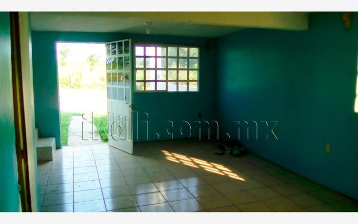 Foto de casa en venta en carretera a tamiahua , sabanillas, tuxpan, veracruz de ignacio de la llave, 2008690 No. 11