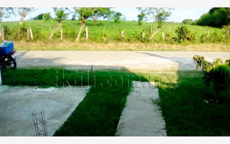 Foto de casa en venta en carretera a tamiahua , sabanillas, tuxpan, veracruz de ignacio de la llave, 2008690 No. 12