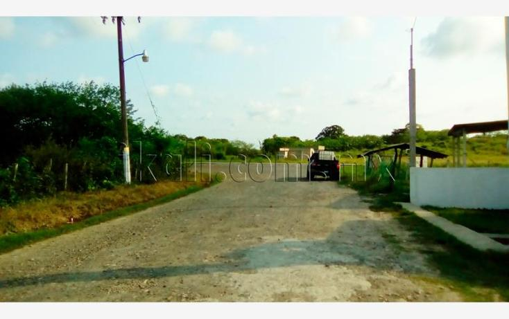 Foto de casa en venta en carretera a tamiahua , sabanillas, tuxpan, veracruz de ignacio de la llave, 2008690 No. 13
