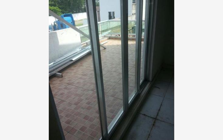 Foto de casa en venta en sabina 0, sabina, centro, tabasco, 1024017 No. 02