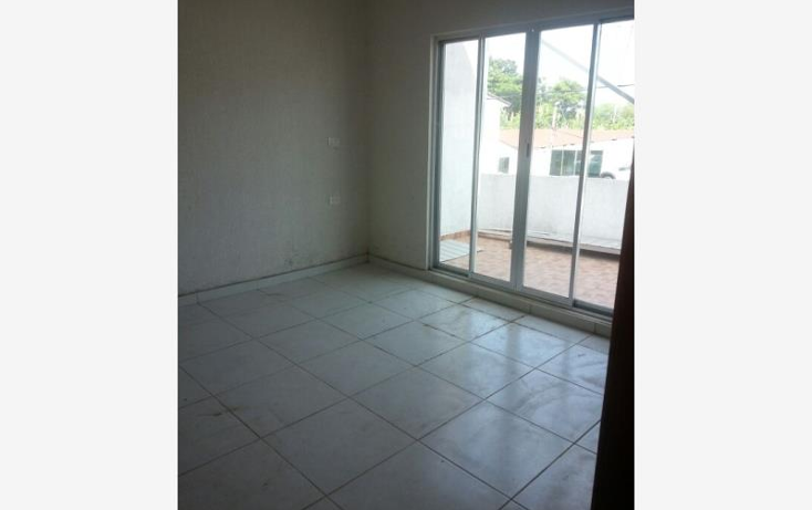 Foto de casa en venta en sabina 0, sabina, centro, tabasco, 1024017 No. 04