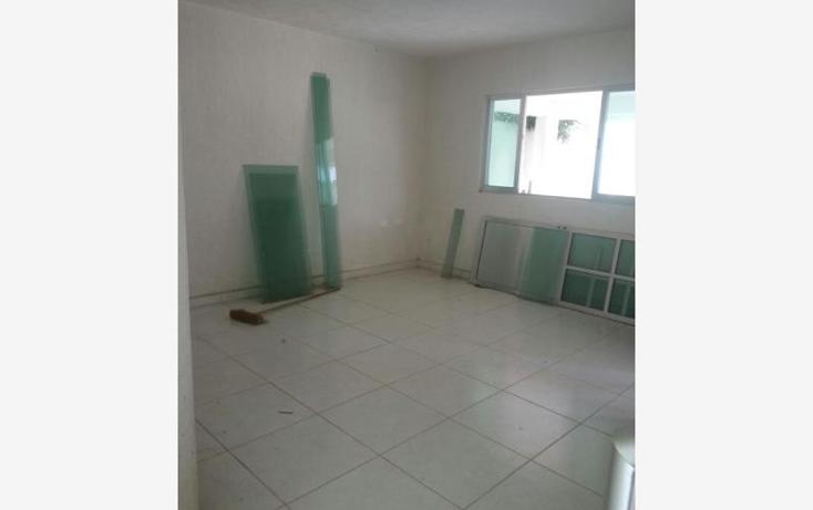 Foto de casa en venta en sabina 0, sabina, centro, tabasco, 1024017 No. 05