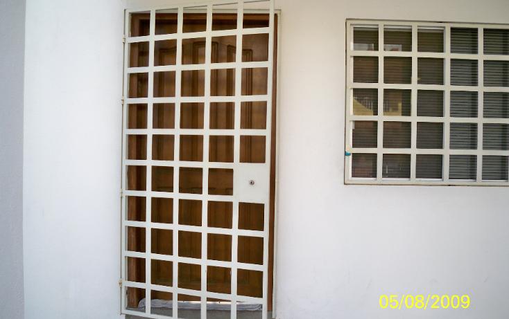 Foto de casa en condominio en venta en  , sabina, centro, tabasco, 1087289 No. 02