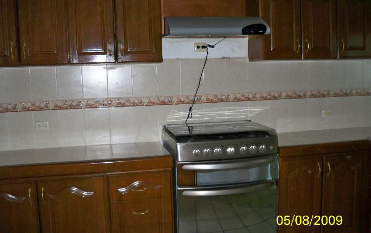 Foto de casa en condominio en venta en  , sabina, centro, tabasco, 1087289 No. 03