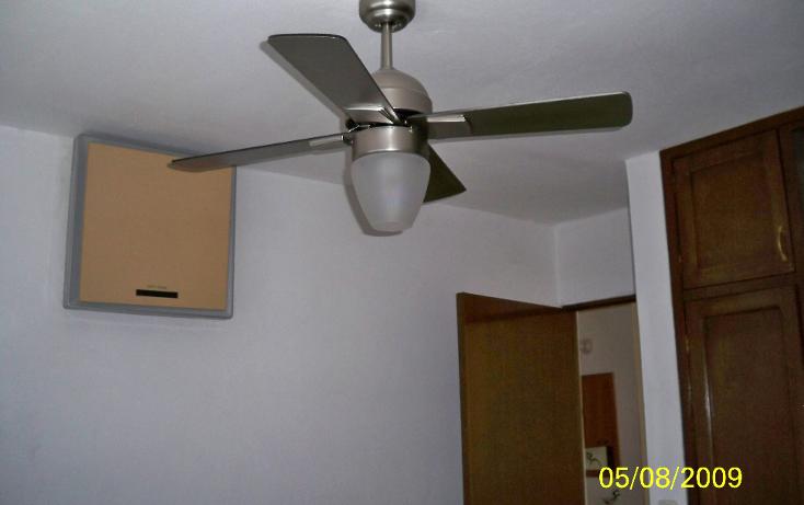 Foto de casa en condominio en venta en  , sabina, centro, tabasco, 1087289 No. 05