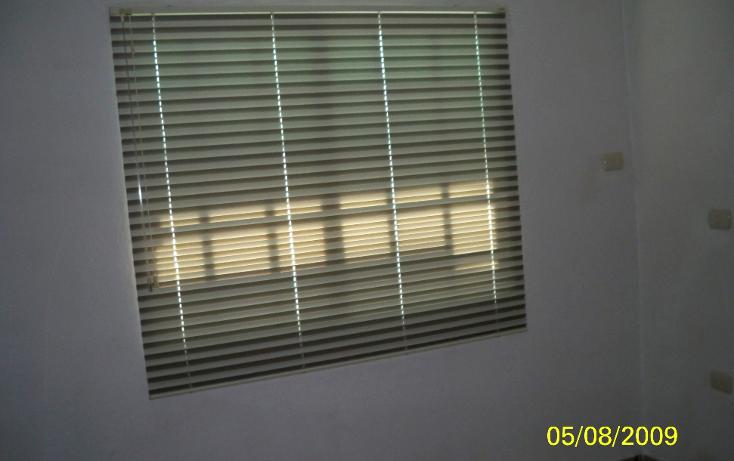 Foto de casa en condominio en venta en  , sabina, centro, tabasco, 1087289 No. 06