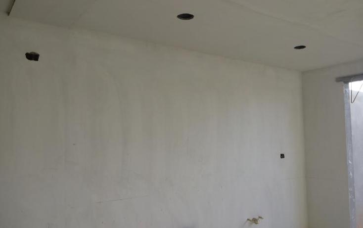 Foto de casa en venta en  , sabina, centro, tabasco, 1535772 No. 08