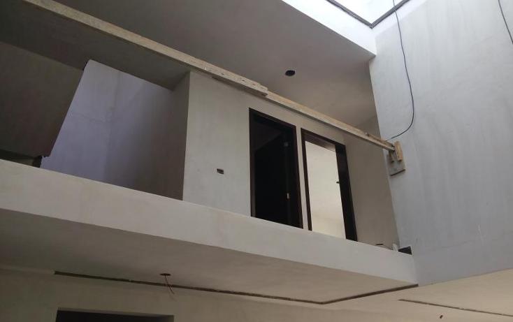 Foto de casa en venta en  , sabina, centro, tabasco, 1562220 No. 09