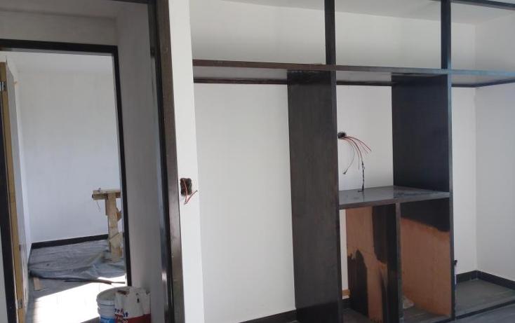 Foto de casa en venta en, sabina, centro, tabasco, 1649204 no 04