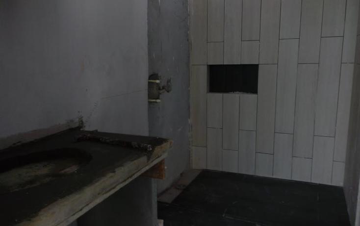 Foto de casa en venta en, sabina, centro, tabasco, 1649204 no 05