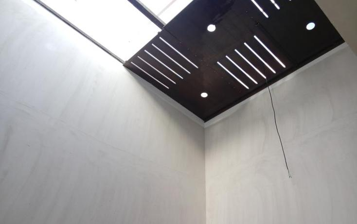 Foto de casa en venta en, sabina, centro, tabasco, 1649204 no 08