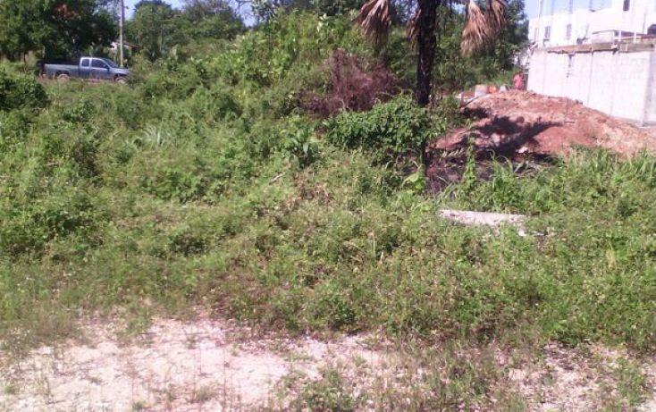 Foto de terreno habitacional en venta en, sabina, centro, tabasco, 1661033 no 02