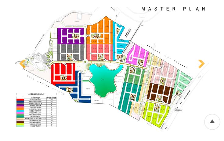 Foto de terreno habitacional en venta en, sabina, centro, tabasco, 1978017 no 02