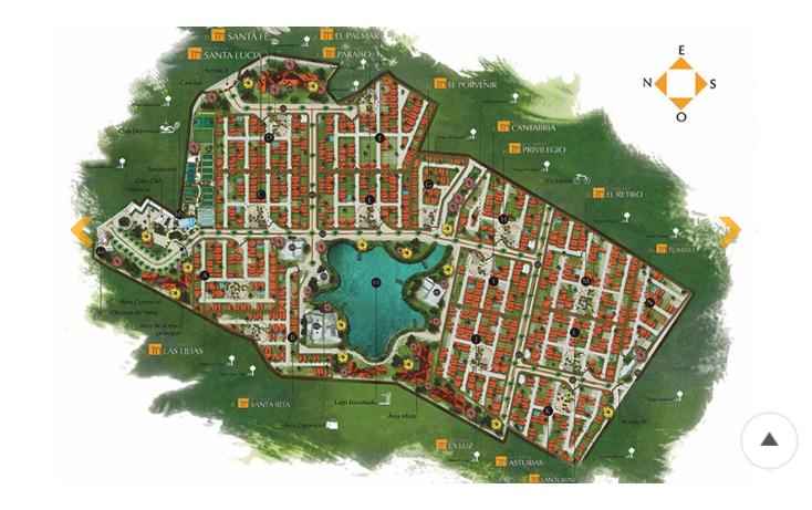 Foto de terreno habitacional en venta en  , sabina, centro, tabasco, 1978019 No. 06