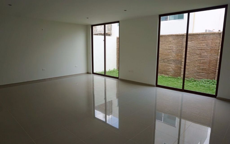 Foto de casa en venta en  , sabina, centro, tabasco, 2628463 No. 06