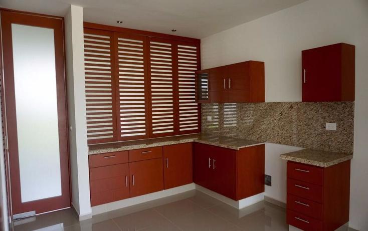 Foto de casa en venta en  , sabina, centro, tabasco, 2628463 No. 08