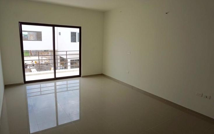 Foto de casa en venta en  , sabina, centro, tabasco, 2628463 No. 09