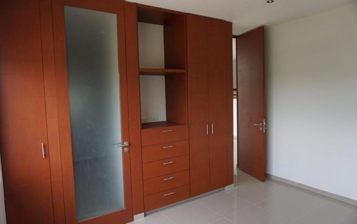 Foto de casa en venta en  , sabina, centro, tabasco, 2628463 No. 10