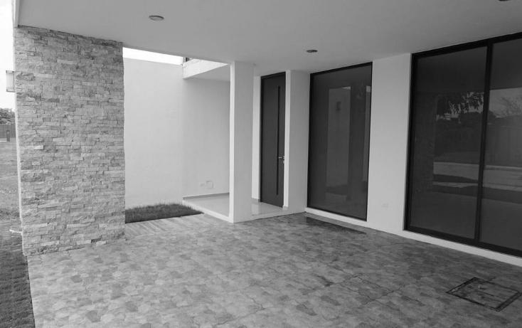 Foto de casa en venta en  , sabina, centro, tabasco, 2628463 No. 12