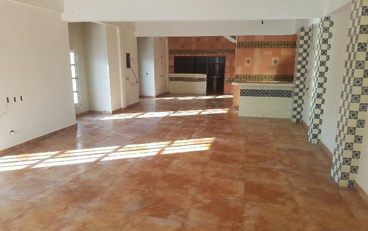 Foto de casa en venta en  , sabinas hidalgo centro, sabinas hidalgo, nuevo león, 1385379 No. 02