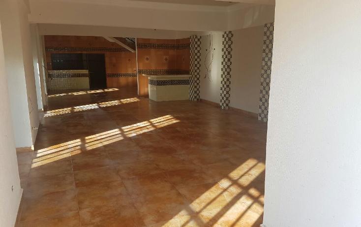 Foto de casa en venta en  , sabinas hidalgo centro, sabinas hidalgo, nuevo león, 1385379 No. 03