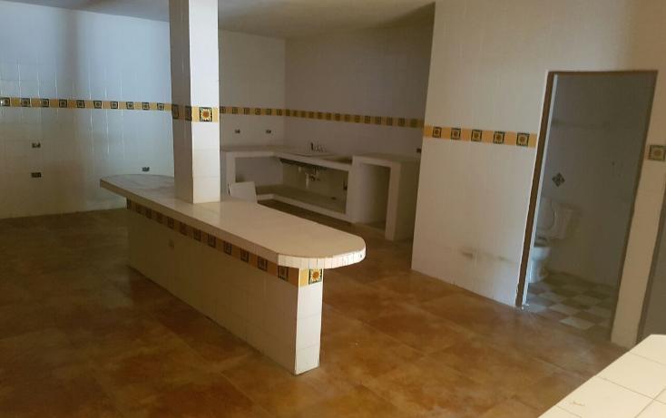 Foto de casa en venta en  , sabinas hidalgo centro, sabinas hidalgo, nuevo león, 1385379 No. 04