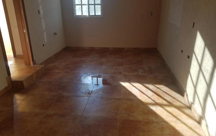 Foto de casa en venta en  , sabinas hidalgo centro, sabinas hidalgo, nuevo león, 1385379 No. 05
