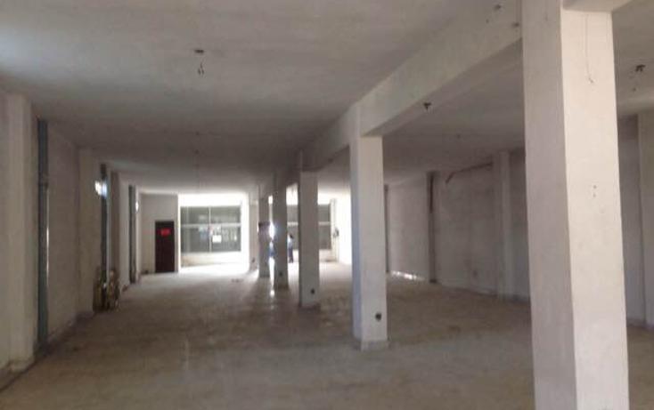 Foto de local en renta en  , sabinas hidalgo centro, sabinas hidalgo, nuevo león, 2641582 No. 02