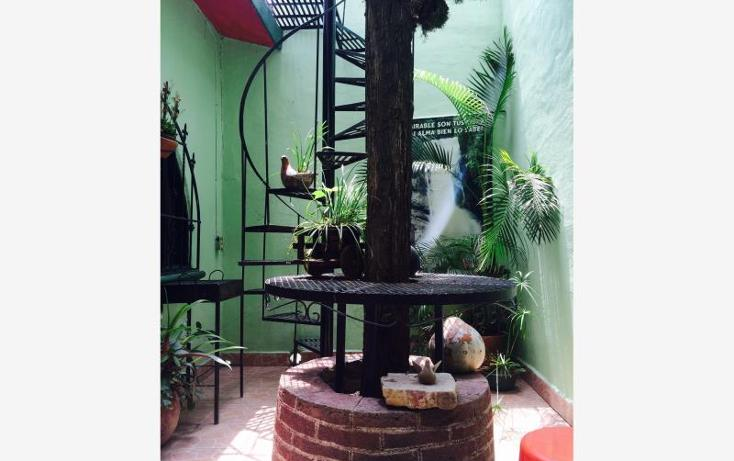 Foto de casa en venta en  , sabines, tuxtla gutiérrez, chiapas, 1903802 No. 02