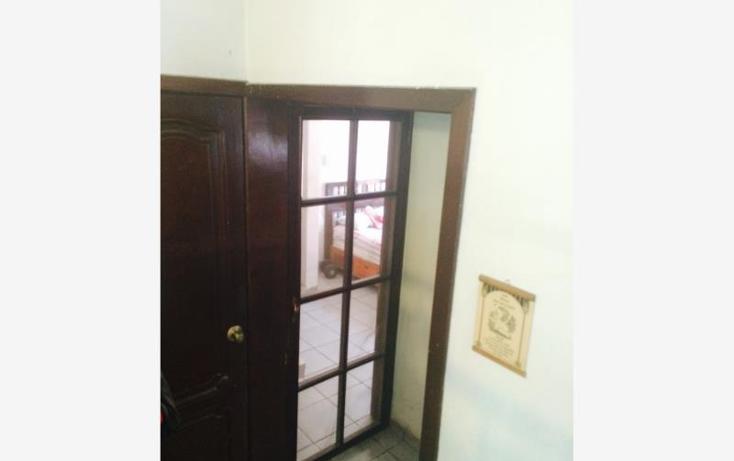 Foto de casa en venta en  , sabines, tuxtla gutiérrez, chiapas, 1903802 No. 03