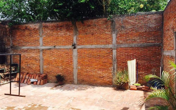 Foto de casa en venta en  , sabines, tuxtla gutiérrez, chiapas, 1903802 No. 08